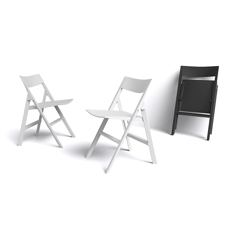 VONDOM_OUTDOOR_54197_QUARTZ_SILLA_PLEGABLE_FOLDING_CHAIR_RAMON_ESTEVE (1)