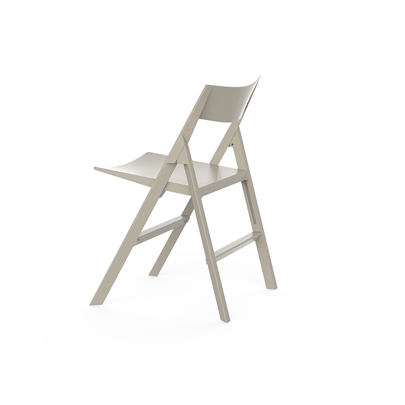 VONDOM_OUTDOOR_54197_QUARTZ_SILLA_PLEGABLE_FOLDING_CHAIR_RAMON_ESTEVE (2)