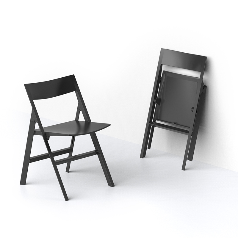 VONDOM_OUTDOOR_54197_QUARTZ_SILLA_PLEGABLE_FOLDING_CHAIR_RAMON_ESTEVE (3)