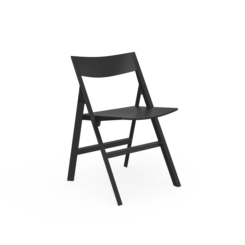 VONDOM_OUTDOOR_54197_QUARTZ_SILLA_PLEGABLE_FOLDING_CHAIR_RAMON_ESTEVE (6)