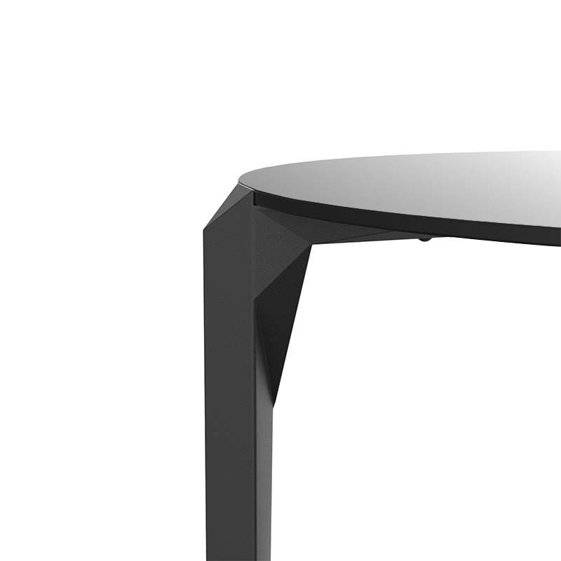 x VONDOM_OUTDOOR_QUARTZ_MESA_table