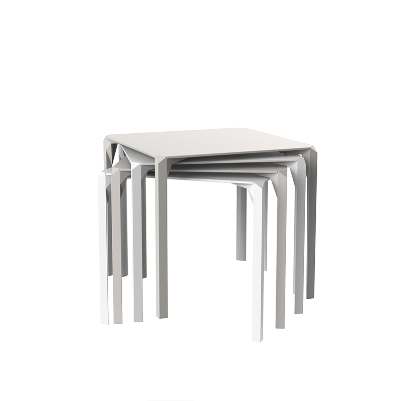 x VONDOM_OUTDOOR_QUARTZ_MESA_table 2