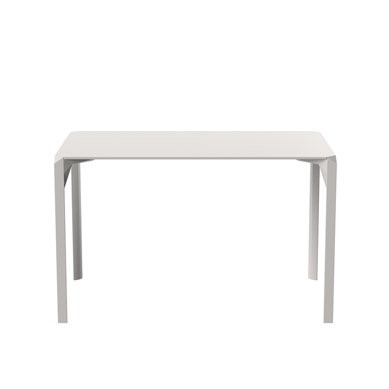 QUARTZ DINNING TABLE 120x70