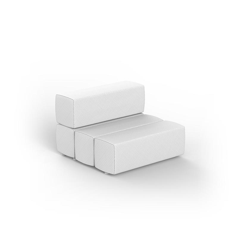 tablet sofa ramon esteve 54214 vondom