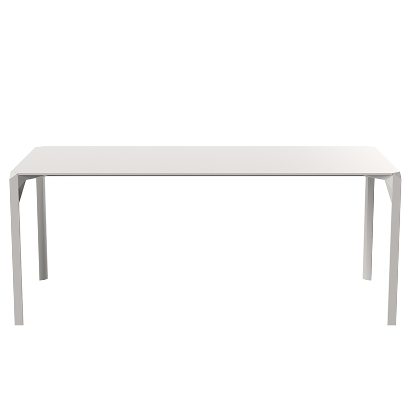 QUARTZ DINNING TABLE 180x79cm