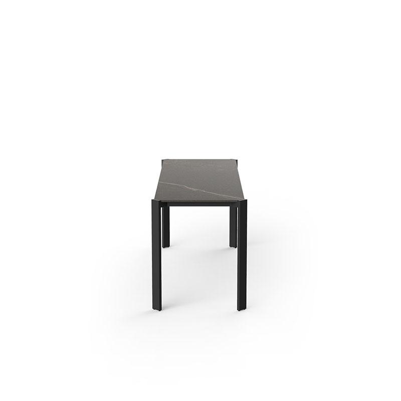 TABLET TABLE 105x35x42cm