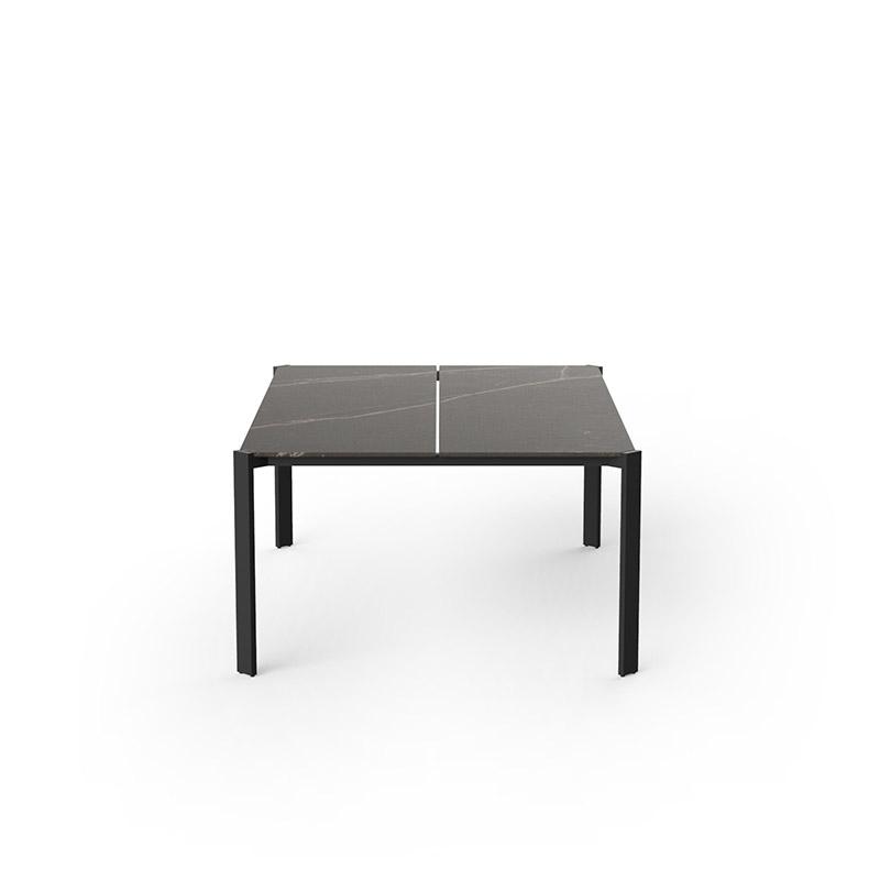 TABLET TABLE 105x70x40cm