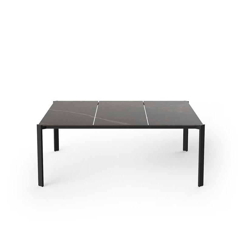 TABLET MESA 105x105x40cm