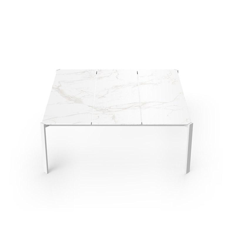 TABLET TABLE 2 ENTZO