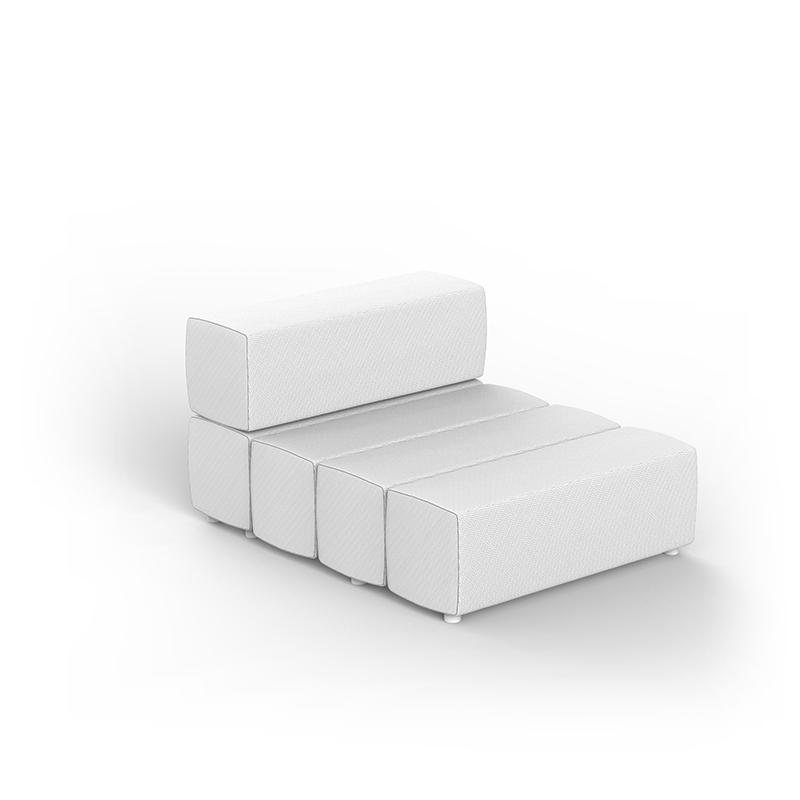 tablet sofa ramon esteve 54226 vondom