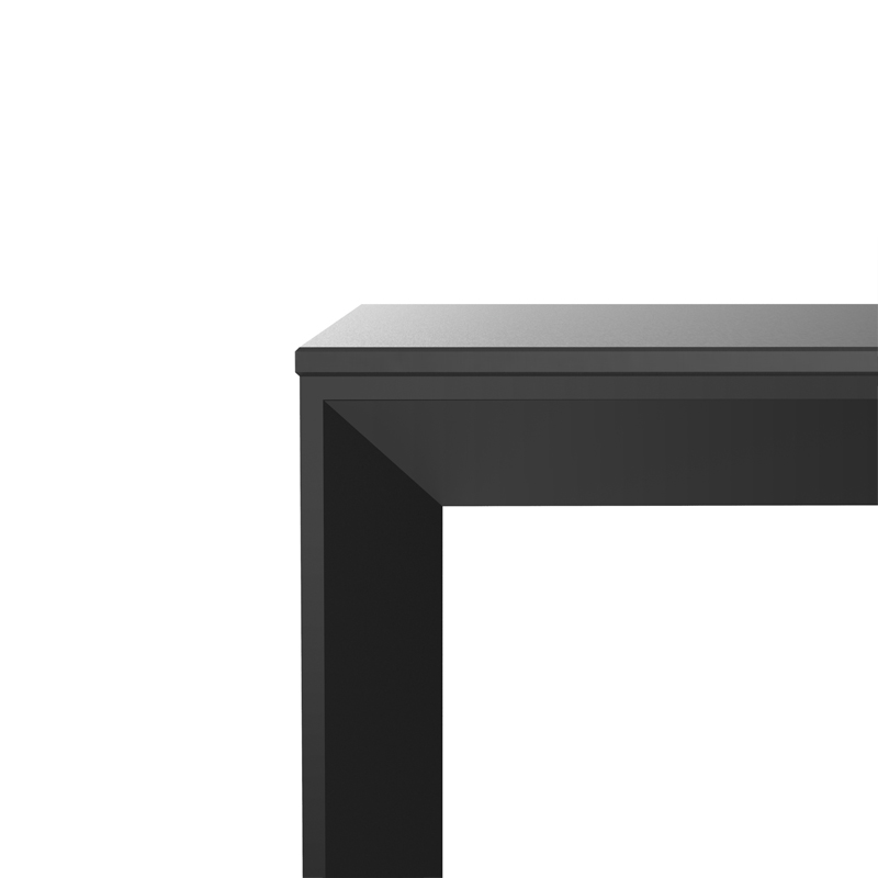 54244_VONDOM_OUTDOOR_FRAME_TABLE_RAMON_ESTEVE