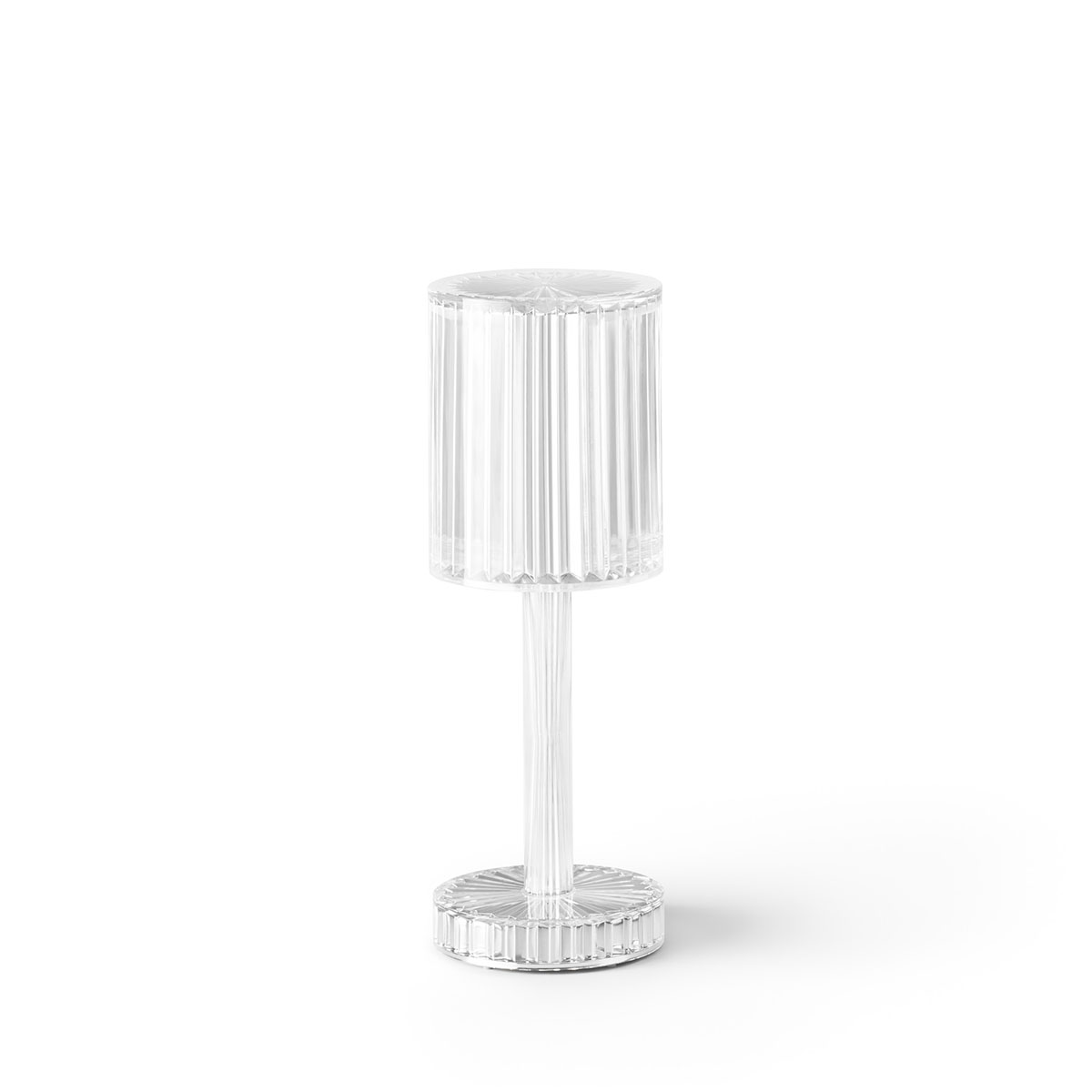 GATSBY_VONDOM_TABLE_LAMP_RAMON_ESTEVE_LUMINARIA_MESA_LAMPARA_2