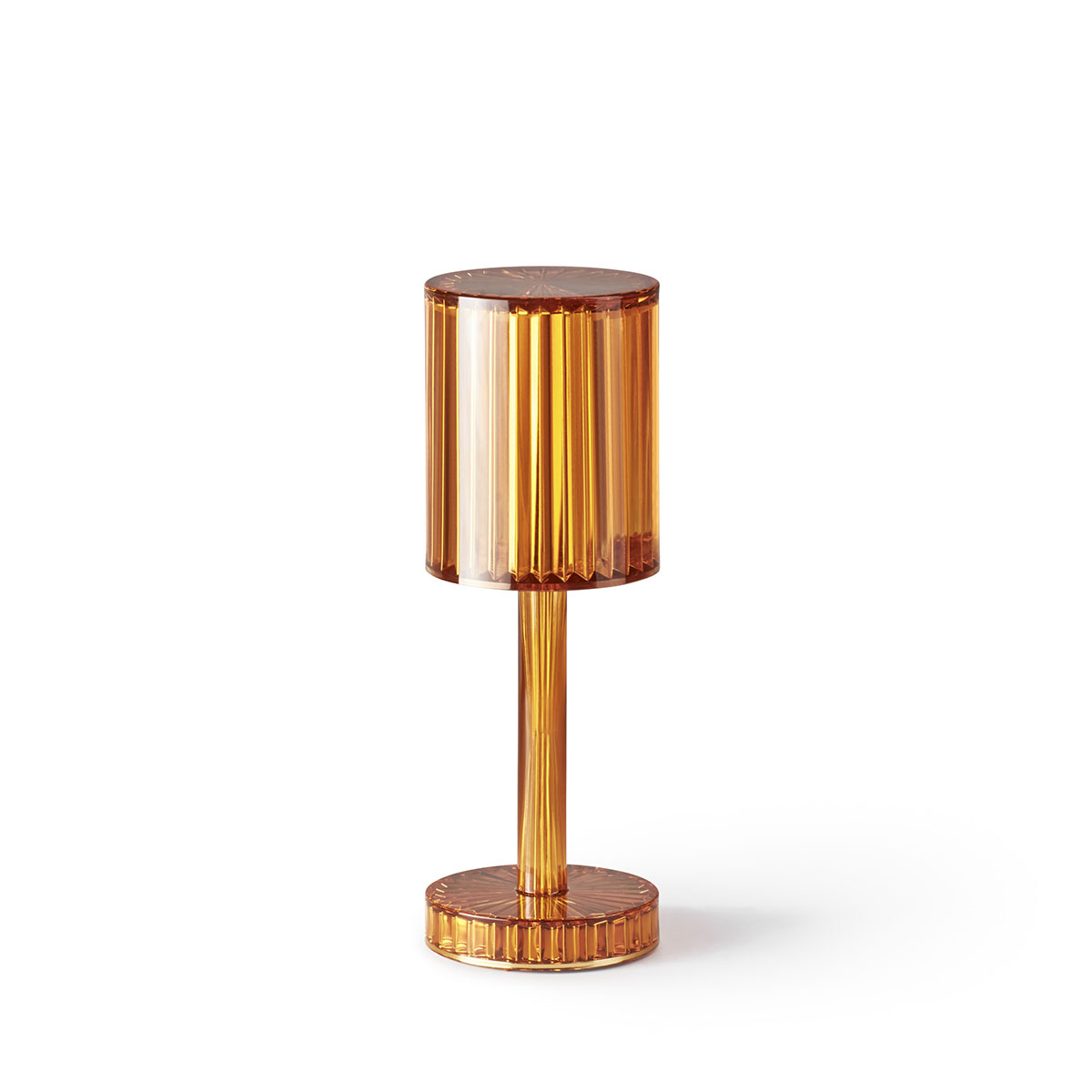GATSBY_VONDOM_TABLE_LAMP_RAMON_ESTEVE_LUMINARIA_MESA_LAMPARA_3