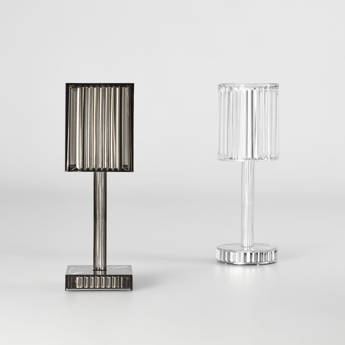 GATSBY_VONDOM_TABLE_LAMP_RAMON_ESTEVE_LUMINARIA_MESA_LAMPARA_5