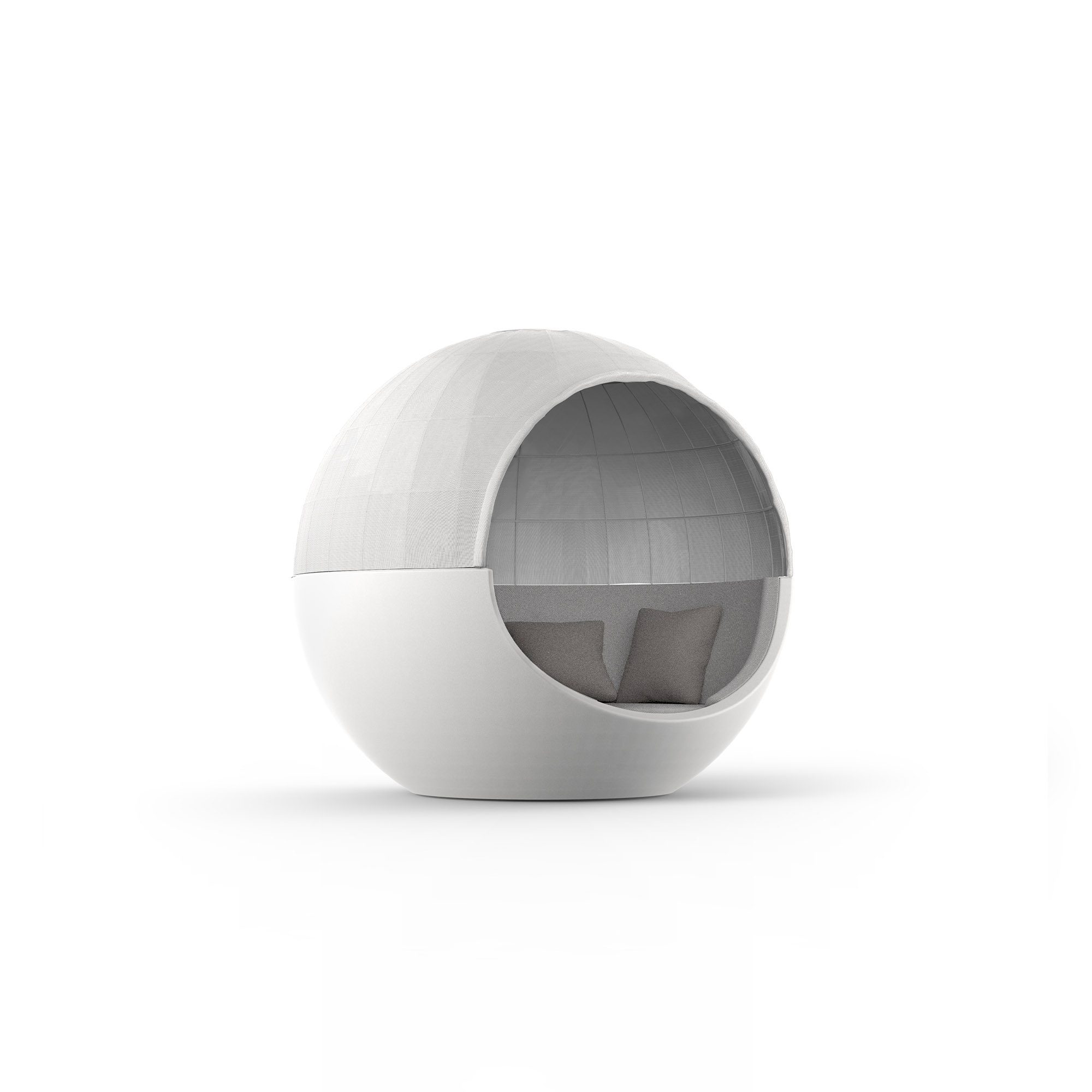 MOON_ULM_DAYBED VONDOM OUTDOOR DESIGN BED POOL LUXURY DISENO EXTERIOR(1)