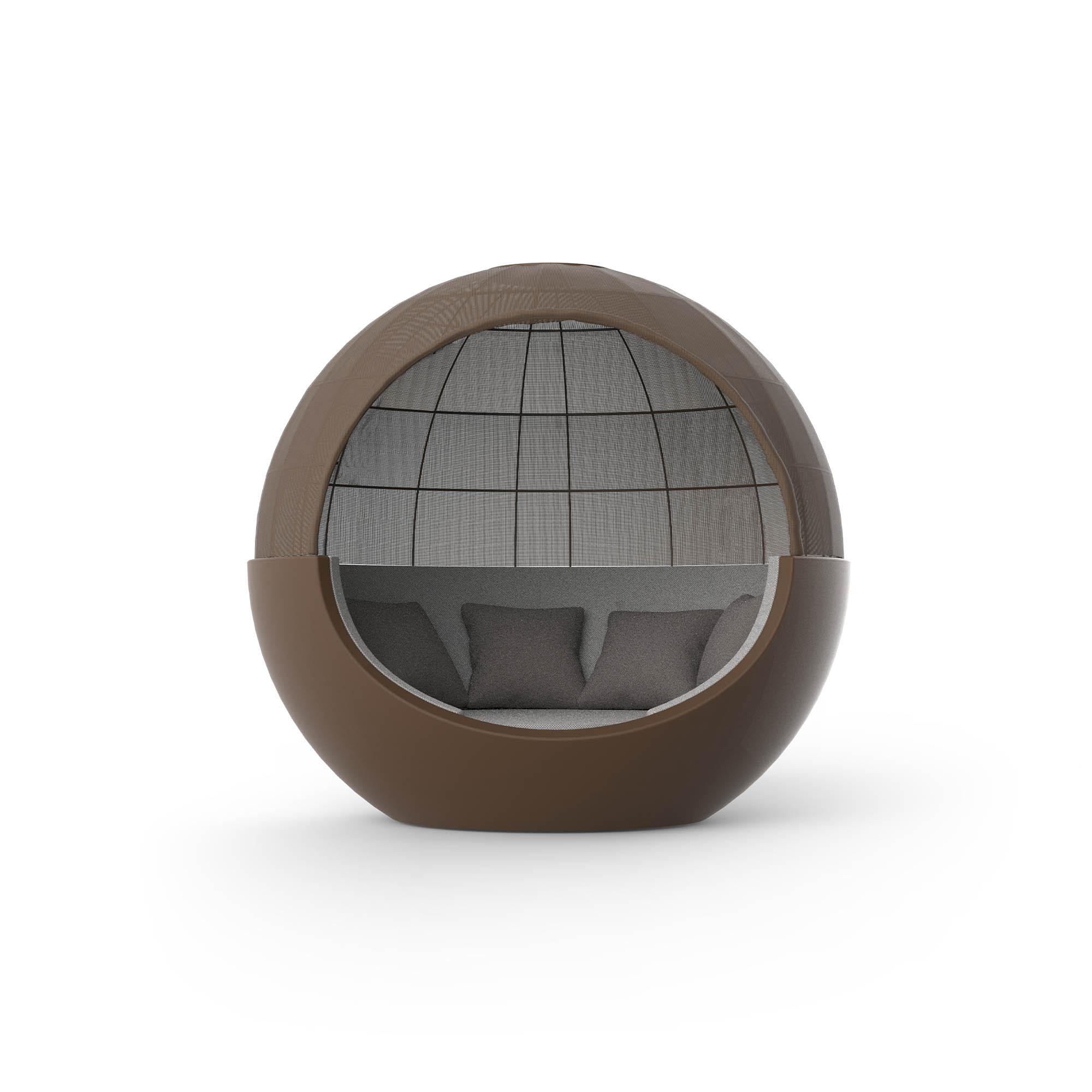 MOON_ULM_DAYBED VONDOM OUTDOOR DESIGN BED POOL LUXURY DISENO EXTERIOR(2)