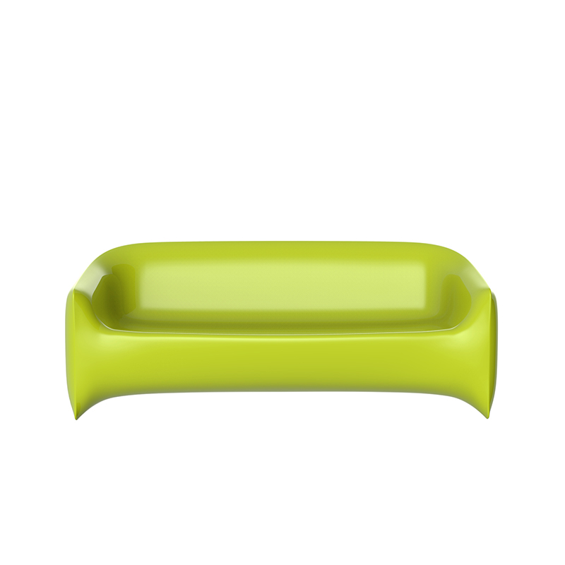 VONDOM_OUTDOOR_55016_BLOW_SOFA 1