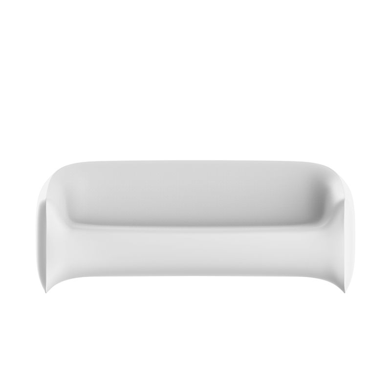 VONDOM_OUTDOOR_55016_BLOW_SOFA 2