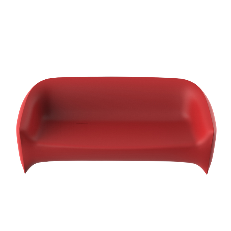 VONDOM_OUTDOOR_55016_BLOW_SOFA 6