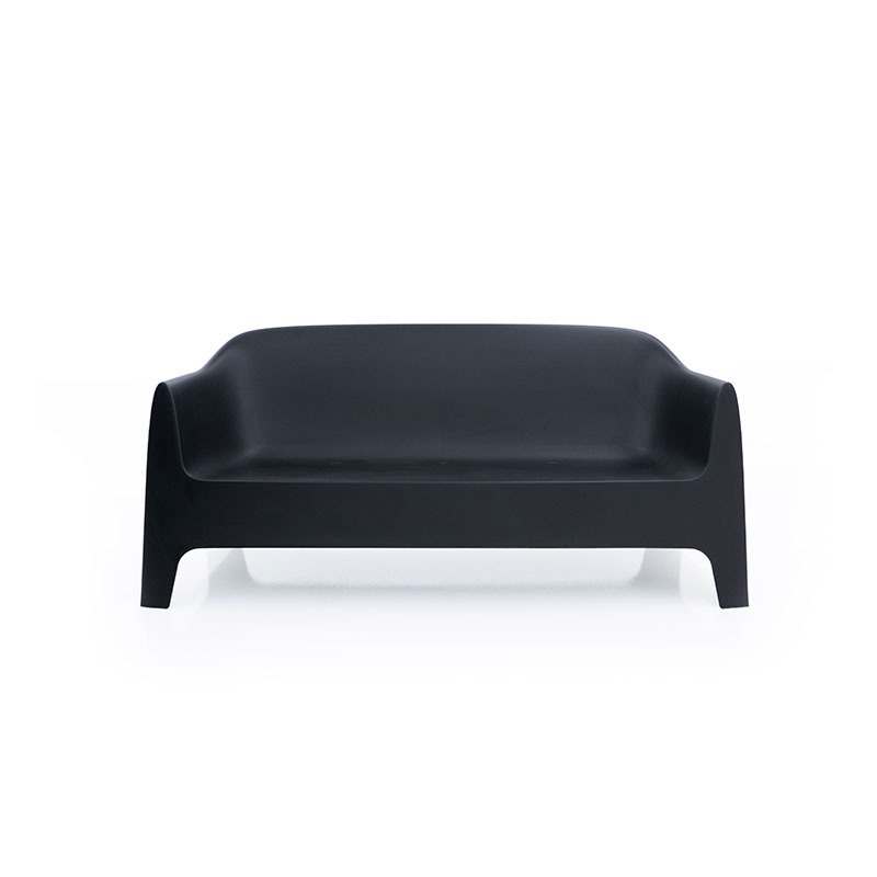 Solid Sofa By Stefano Giovannoni Elisa Gargan Sofas Vondom Products