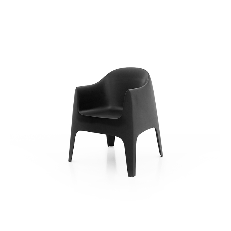 VONDOM_SOLID_ARMCHAIR_SILLON_OUTDOOR_FURNITURE_STEFANO_GIOVANNONI_STACKABLE_APILABLE (3)