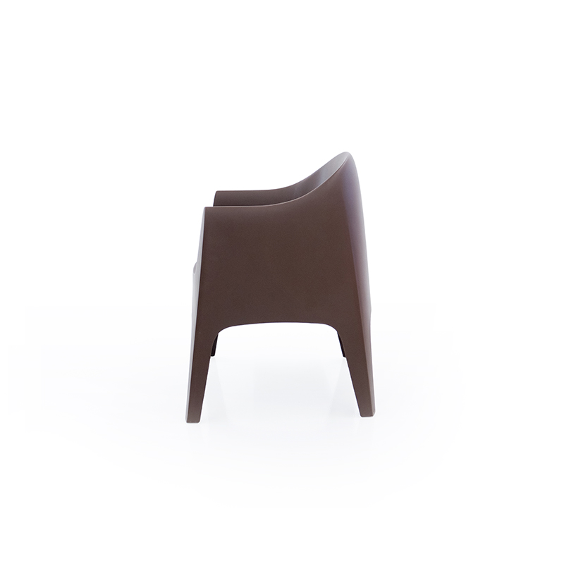 VONDOM_SOLID_ARMCHAIR_SILLON_OUTDOOR_FURNITURE_STEFANO_GIOVANNONI_STACKABLE_APILABLE (4)