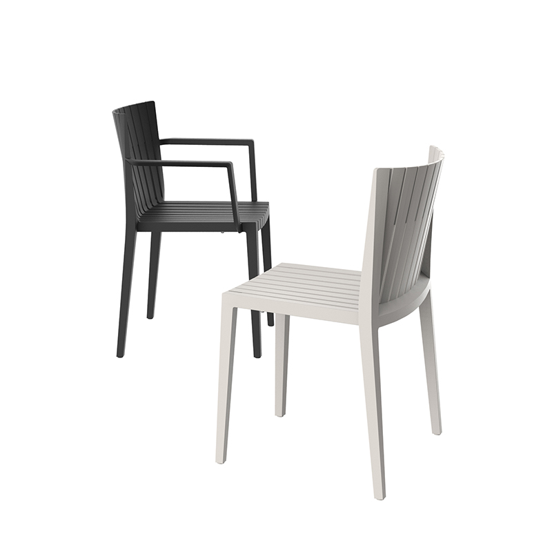 VONDOM_SPRITZ_CHAIR_OUTDOOR_ARCHIRIVOLTO_EXTERIOR_CONTRACT_DESIGN_SILLA (2b)