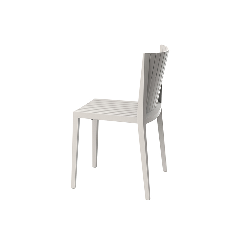 VONDOM_SPRITZ_CHAIR_OUTDOOR_ARCHIRIVOLTO_EXTERIOR_CONTRACT_DESIGN_SILLA (3)