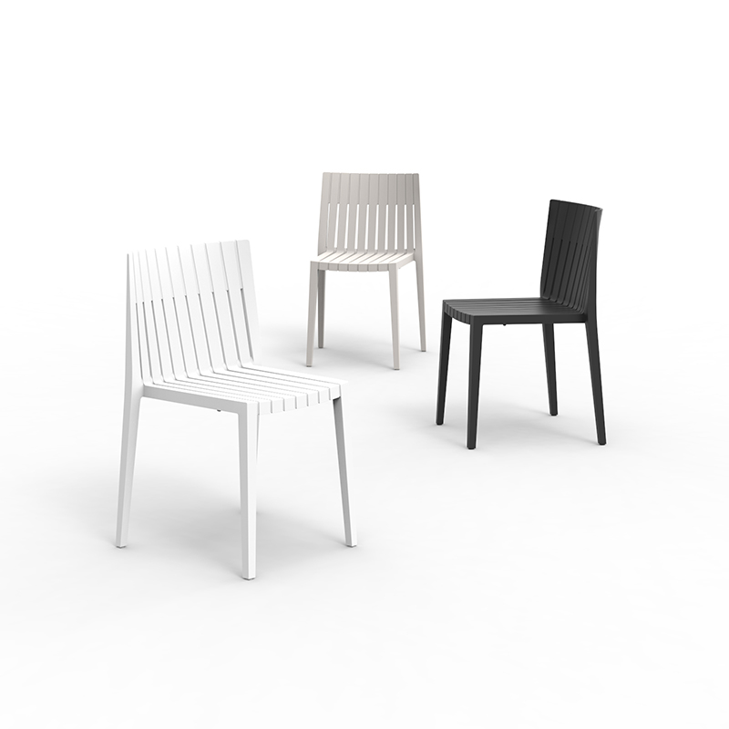 VONDOM_SPRITZ_CHAIR_OUTDOOR_ARCHIRIVOLTO_EXTERIOR_CONTRACT_DESIGN_SILLA (4)