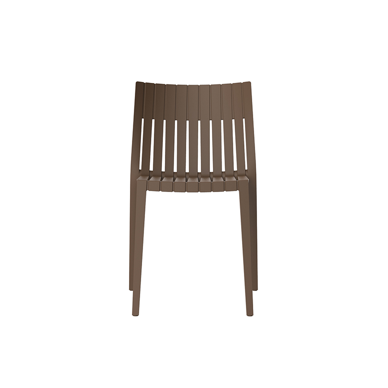VONDOM_SPRITZ_CHAIR_OUTDOOR_ARCHIRIVOLTO_EXTERIOR_CONTRACT_DESIGN_SILLA (5)