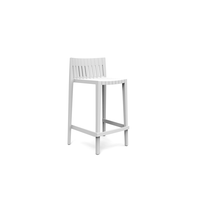 SPRITZ COUNTER STOOL 50x45x87