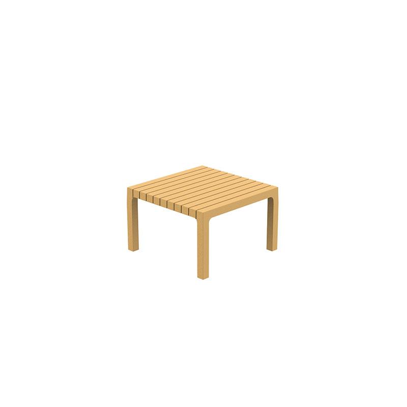 SPRITZ_LOW_TABLE_VONDOM_2
