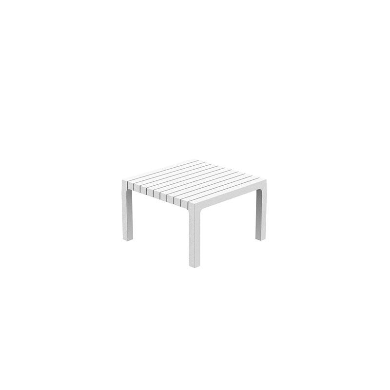 SPRITZ_LOW_TABLE_VONDOM_4