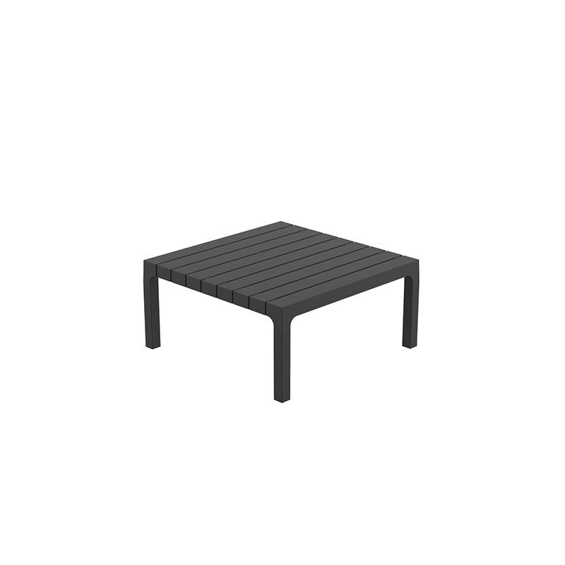 SPRITZ TABLE 59x59x28
