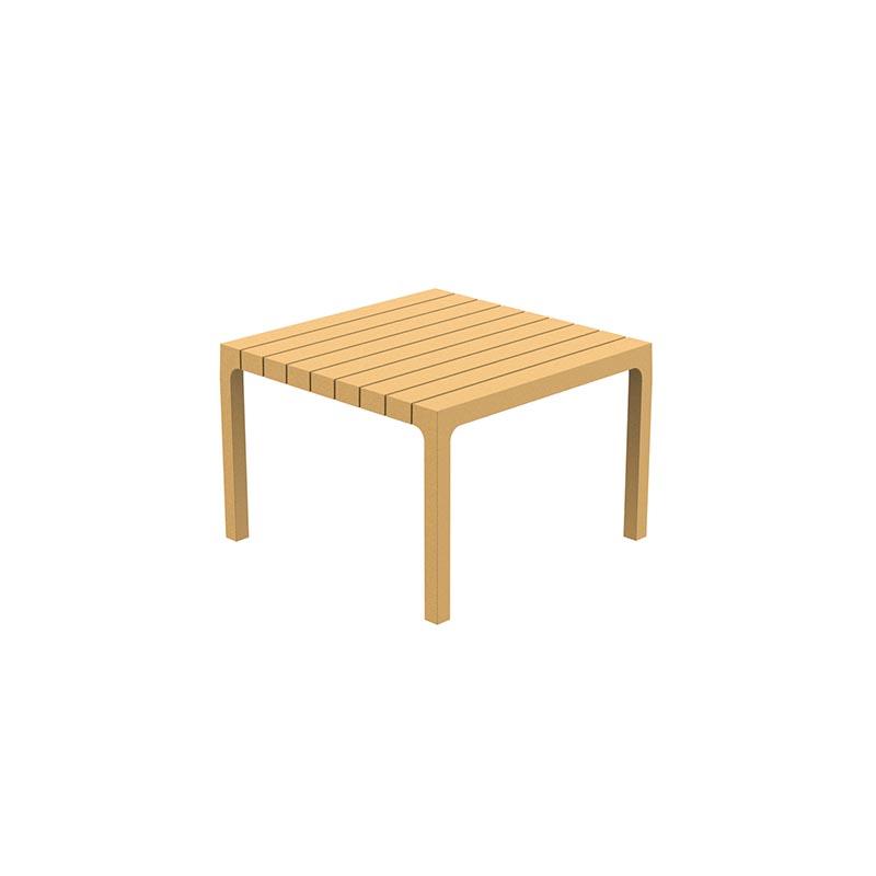 SPRITZ TABLE 59x59x40
