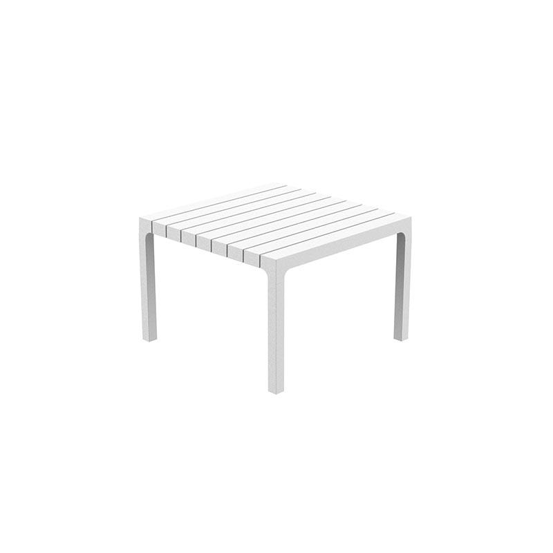 SPRITZ_COFFEE_TABLE_VONDOM_2
