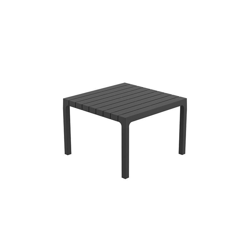 SPRITZ_COFFEE_TABLE_VONDOM_3