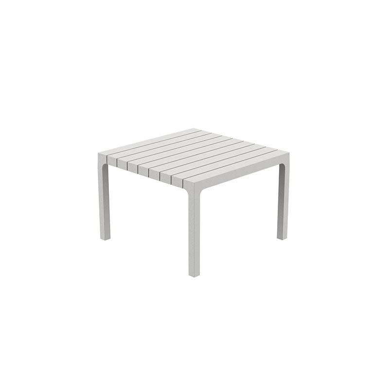 SPRITZ_COFFEE_TABLE_VONDOM_4