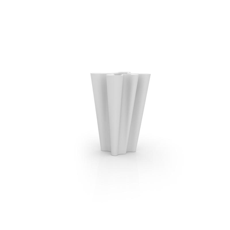 BYE-BYE PLANTER 60x56x100