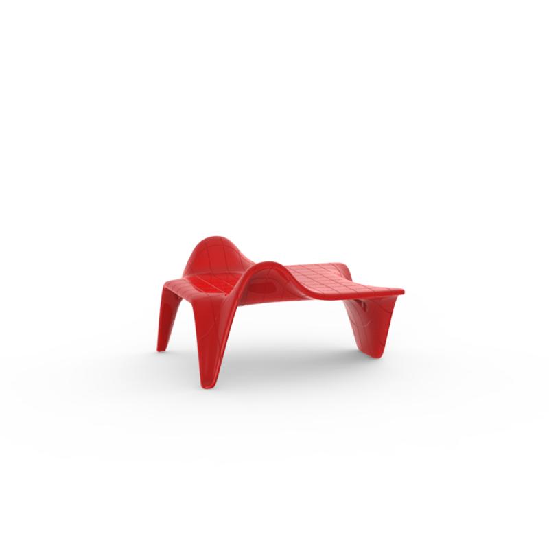 meubles exterieur dessin table de salon f3 fabionovembre vondom 60002