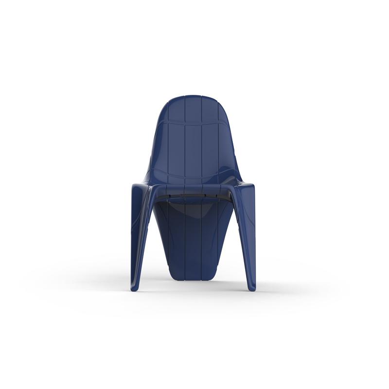 design furniture chair f3 fabio novembre vondom 60003_1