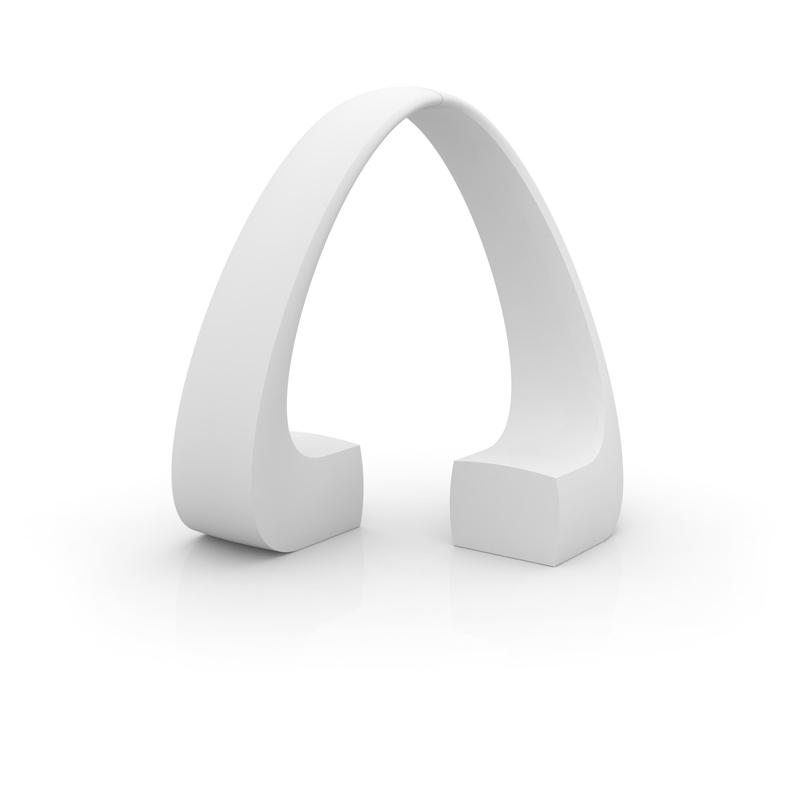 design furniture and fabionovembre vondom 60007