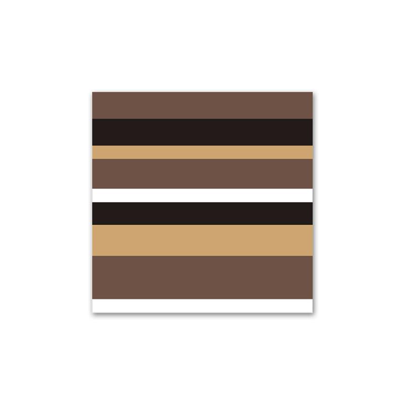ALFOMBRA LINES XS 2x2
