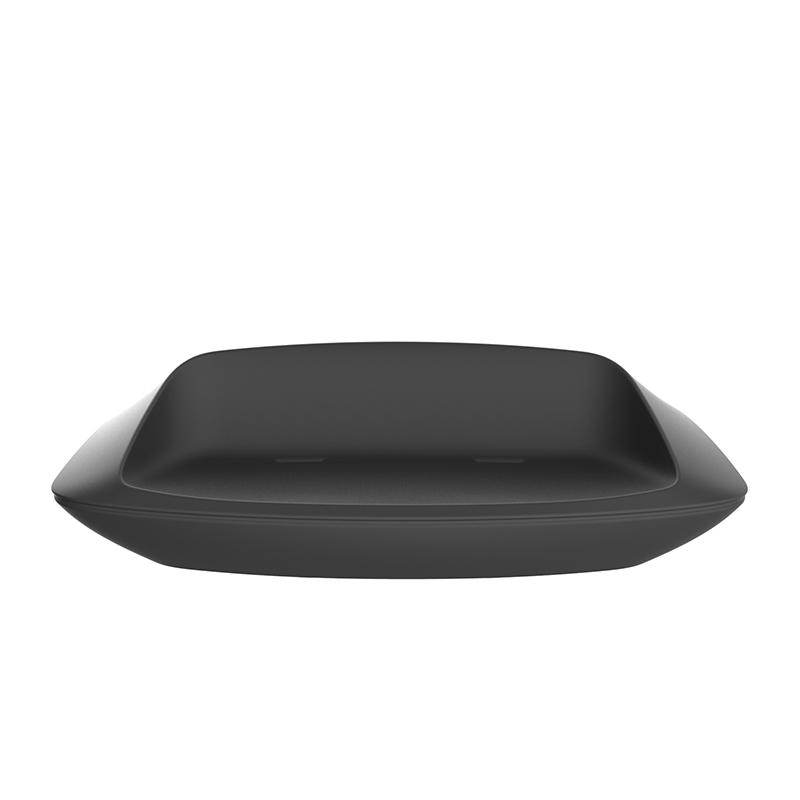VONDOM_OUTDOOR_ORA ITO_UFO_SOFA 1