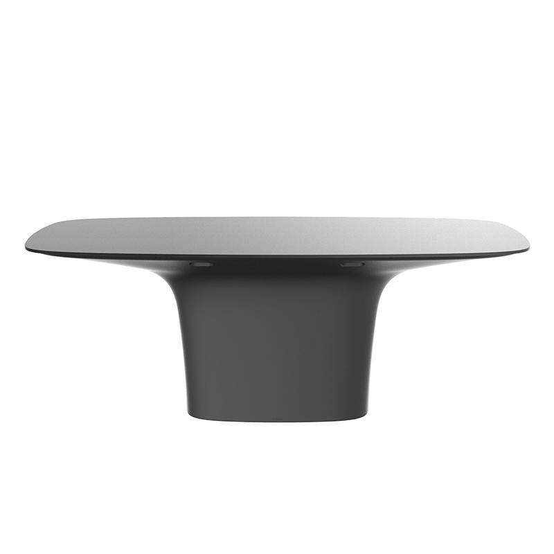 VONDOM OUTDOOR TABLE ORA ITO MESA UFO 1
