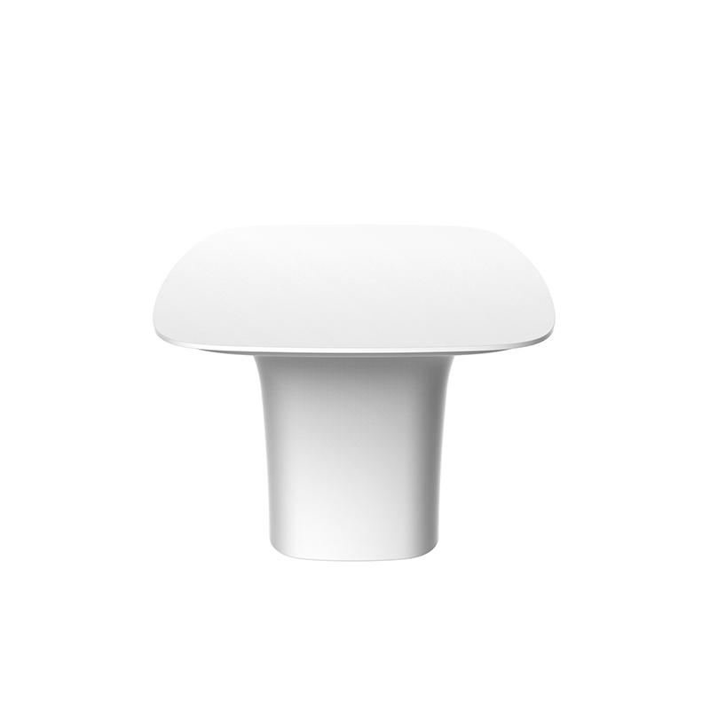 VONDOM OUTDOOR TABLE ORA ITO MESA UFO 2