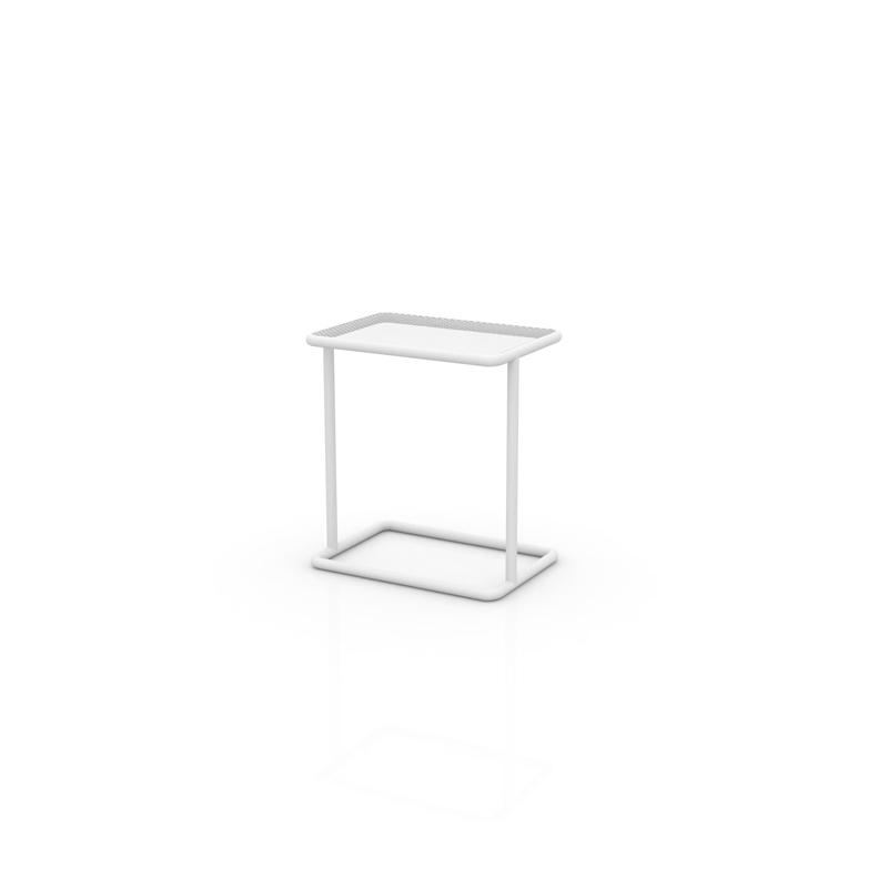 KES TABLE 50x35x55