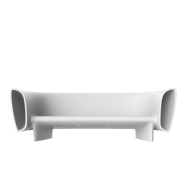 VONDOM_OUTDOOR_65001_BUM BUM_SOFA_1