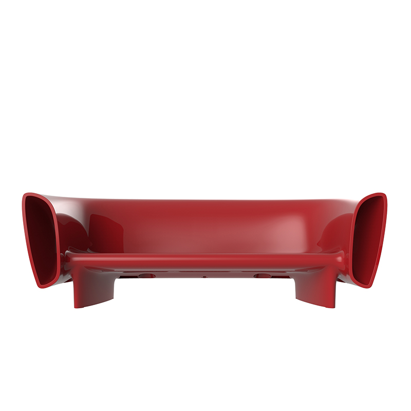VONDOM_OUTDOOR_65001_BUM BUM_SOFA_2