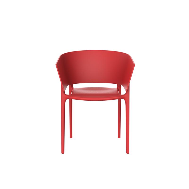 silla muebles contract diseño africa eugeniquillet 65005 vondom 4